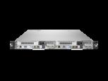 HPE Cloudline CL4100 Gen10 Server
