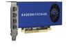 HPE Q1K36C AMD Radeon Pro WX4100 Graphics Accelerator