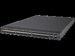 HPE FlexFabric 5900CP Switch Series