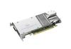 HPE Q9B37C Intel Arria 10 GX FPGA Accelerator
