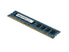 HPE X610 4GB DDR3 SDRAM UDIMM Memory