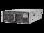 HPE ProLiant DL580 Gen9 Server