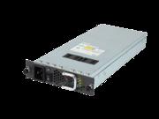 HPE FlexNetwork HSR6800 Wechselstrom-Netzteil, 1.200 W