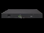 HPE FlexNetwork 5130 24G POE+ 2SFP+ 2XGT EI Switch (370 W)