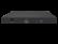 HPE JG940A FlexNetwork 5130 24G POE+ 2SFP+ 2XGT (370W) EI Switch