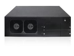 Routeur HPE FlexNetwork MSR3064