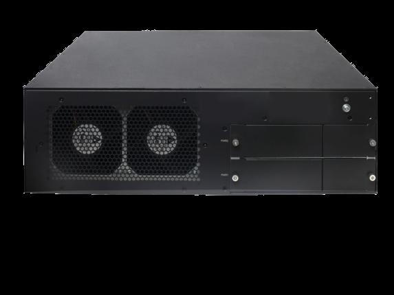 HPE FlexNetwork MSR3064 Router