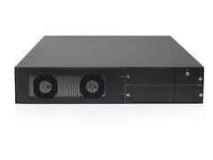 Routeur HPE FlexNetwork MSR3044
