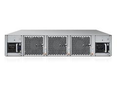 HPE B 系列 SN6500B 光纤通道交换机