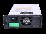 Alimentation HPE FlexNetwork X351 300W, 48 à 60 VCC vers 12 VCC