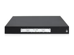 HPE FlexNetwork MSR1002 4 AC 路由器