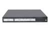 HP JG411A MSR2003 AC Router