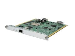 Module HMIM HPE FlexNetwork 1 port OC-3/STM-1 / CPOS MSR