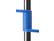 HPE QK736A Premier Flex LC/LC Multi-mode OM4 2 szálas, 30 m-es kábel