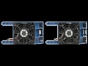 HPE DL325 Gen10 Plus 超高性能风扇套件