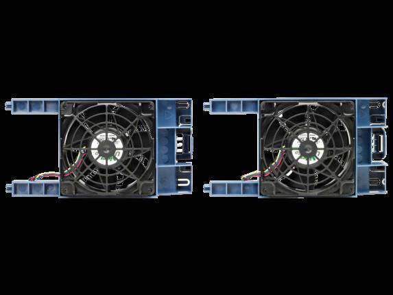 HPE Server Fan Kits