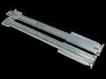 Kit de rails fixes réglables en profondeur HPE