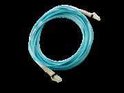 HPE B-シリーズSFP+ to SFP+アクティブ銅1.0m直接接続ケーブル
