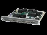 Cisco MDS 9xxx SFP Transceiver
