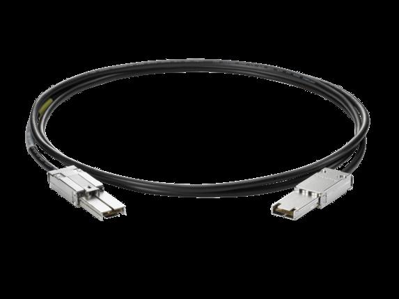 HPE MSA SAS Cables
