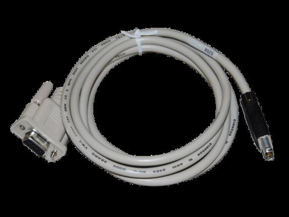 HPE Fibre Channel Cables