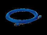 HPE B-series Fibre Channel Cables