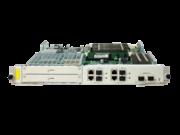 HPE FlexNetwork HSR6800 FIP-310 Flexible Interface Platform-Modul