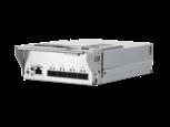 HPE Moonshot-4QSFP+ Uplink-Modul