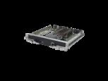 Módulo de estructura tipo B HPE FlexNetwork 10504 de 880 Gbps