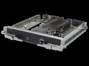 HPE FlexNetwork 10504 1.2Tbps D 型光纤模块