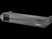 Aruba X510 1U Cable Guard