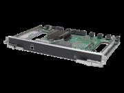 HPE FlexNetwork 10508/10508-V 1.04Tbps B 型光纤模块