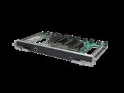 HPE FlexNetwork 10508/10508-V 2.32Tbps D 型光纤模块