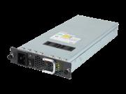 Bloc d'alimentation CA 1200 W HPE FlexNetwork HSR6800