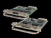 HPE FlexNetwork HSR6800 Clear Channel T3 MIM-Modul mit 1 Anschluss