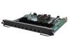 HP JH155A 5510 2-port QSFP+ Module