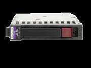 HPE XP7 2.4TB SAS 6G 10K SFF (2.5in) HDD