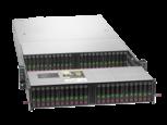 HPE Apollo 4200 Gen10 Server