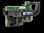 HPE Ethernet 10Gb 2-port 560FLB Adapter