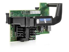 Adaptateur HPE Ethernet 10Gbit, 2ports, 560FLB