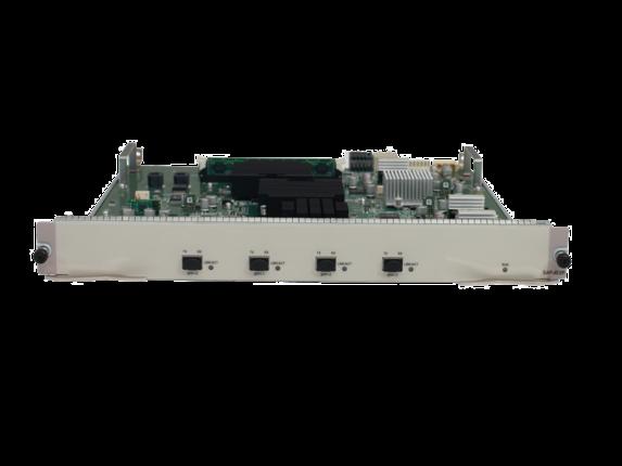 HPE Router Service Aggregation Platform (SAP) Modules