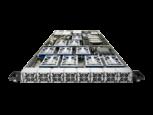 HPE Cloudline CL3100 Gen10 Server