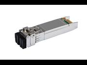 Aruba 25G SFP28 LC LR 10km SMF 트랜시버