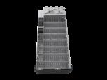 HPE D8000 Disk Enclosures