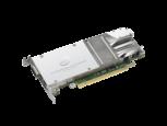Aceleradores Intel para HPE