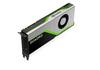 HPE R0Z45C NVIDIA Quadro RTX 6000 Graphics Accelerator
