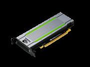 HPE NVIDIA Tesla T4 16GBコンピューティングアクセラレータ