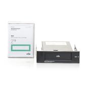 HP E7X52A RDX 2TB USB3.0 Internal Disk Backup System
