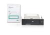 HP B7B67A RDX1000 USB3.0 Internal Disk Backup System