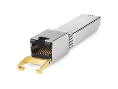 HPE 10GBase-T SFP+ 收发器